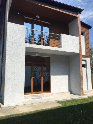 Cottages Ureki, Ozurgeti