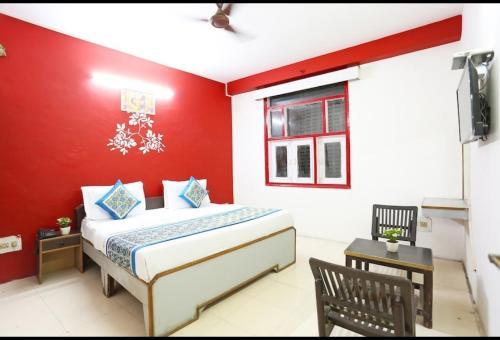 Classic hotel, Ghaziabad