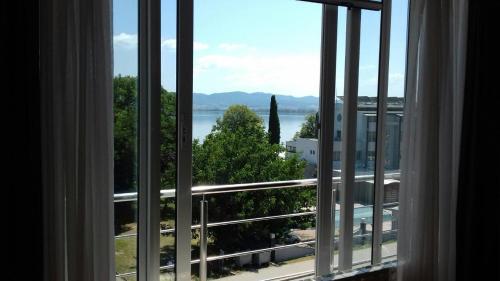 Hotel Makedonija,