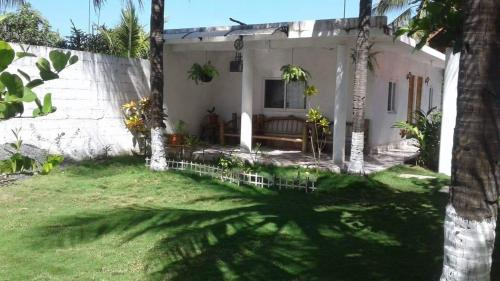 Tay's House, La Gomera