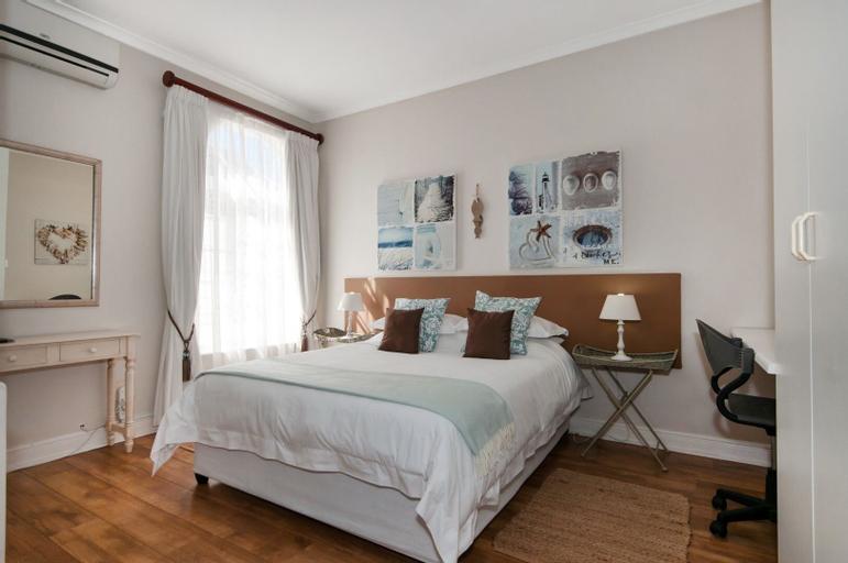 Millard Crescent Guest House, Nelson Mandela Bay