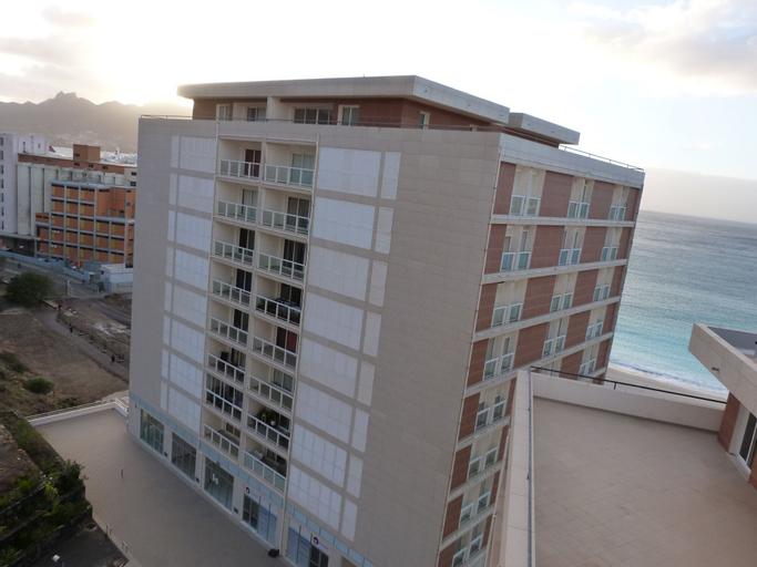 Complexo Multiuso Copacabana,
