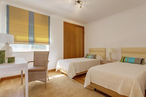 Alto da Marina by Popular Villas, Albufeira