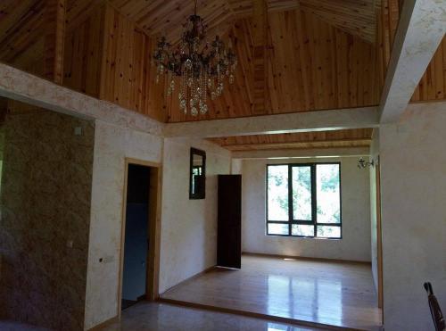 Guesthouse in Makhuntseti, Keda