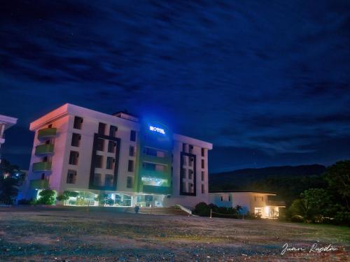 Hotel Mocoa Samay, San Miguel de Mocoa