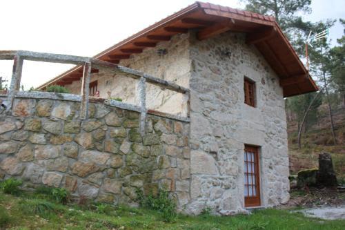 Casinhas da Fenteira, Arcos de Valdevez