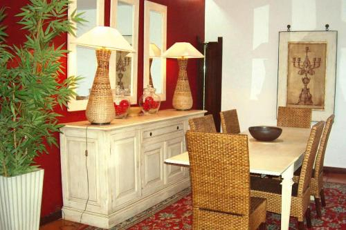 Villas Vilamoura - ALG01001-FYA, Loulé