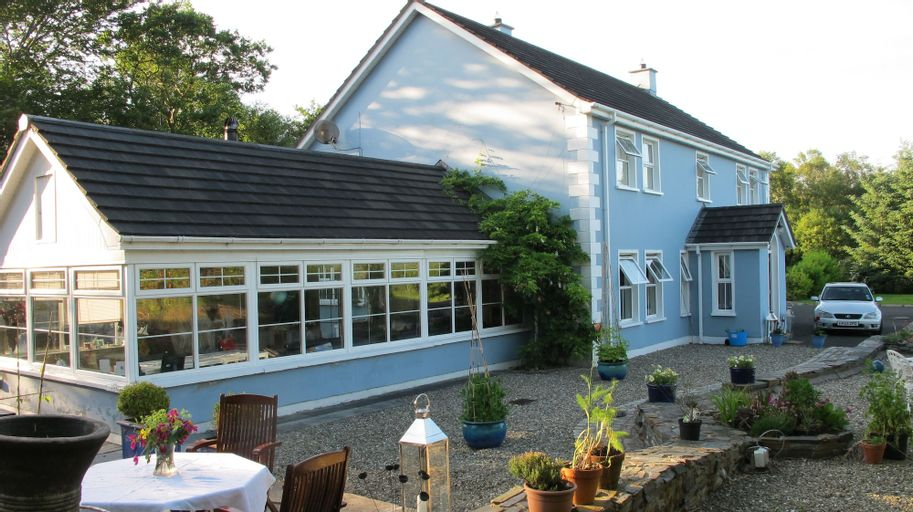 Five Oaks Bed & Breakfast, Derry and Strabane