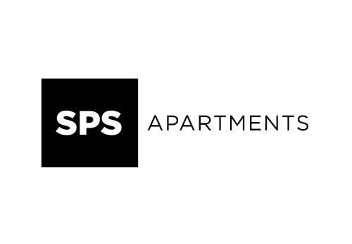 SPS Premium Apartments,