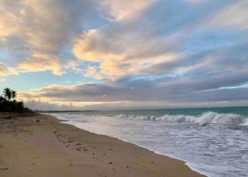 Beach Stroll Retreats,