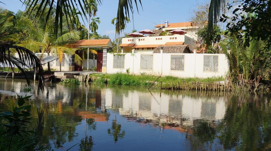 Villa My Long, Phong Điền