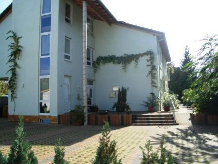 Weinhotel Wagner, Frankenthal (Pfalz)