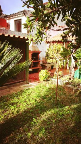 Apartamento Casa Mariona, Caminha