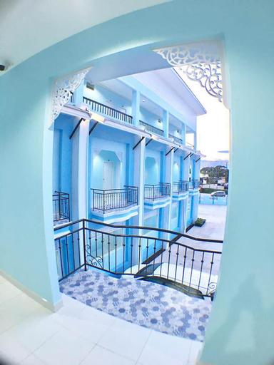 Ananya Residence, Ban Lat