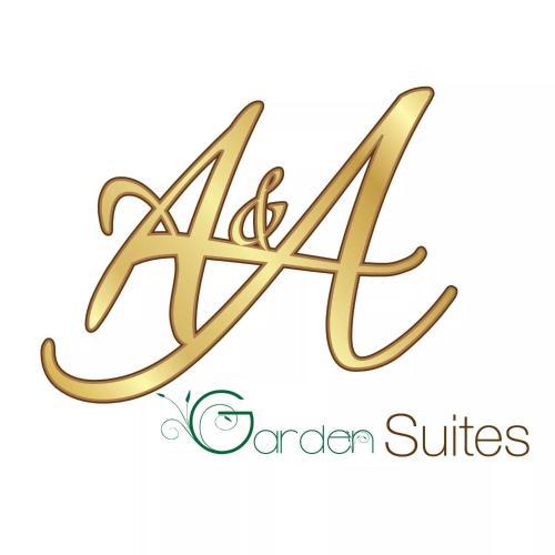 A&A Garden Suites, Amadeo