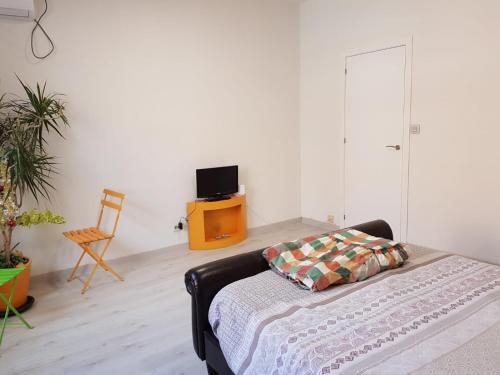 Habitacion en Pozuelo de Alarcon, Madrid