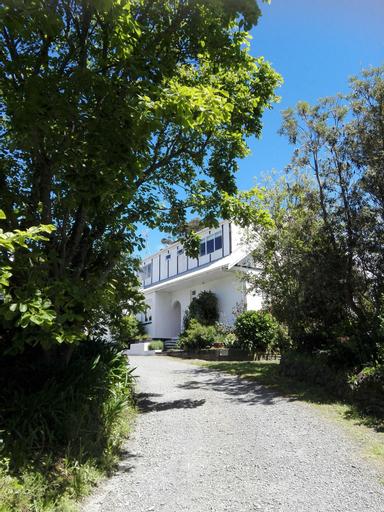 Purple Hen Guest House, Western Bay of Plenty