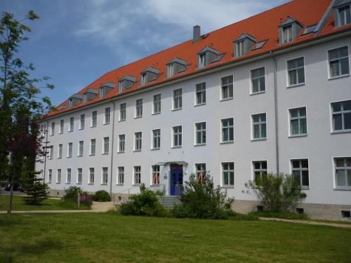 Hanse Haus Pension, Vorpommern-Greifswald
