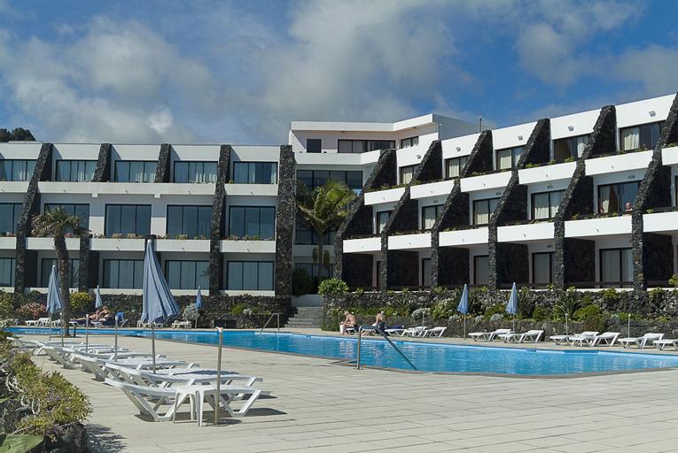 Caloura Hotel Resort, Lagoa