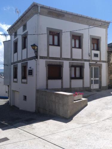 Travesia Rooms, Lugo