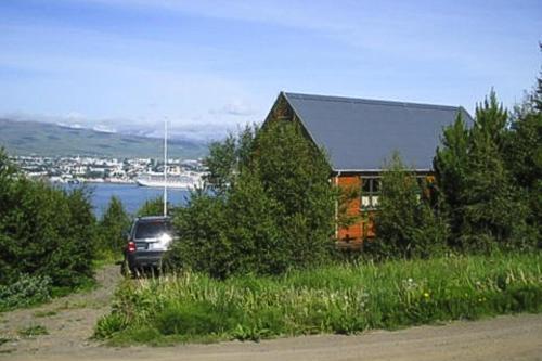 Holiday Home Akureyri - ICE011042-F, Eyjafjarðarsveit