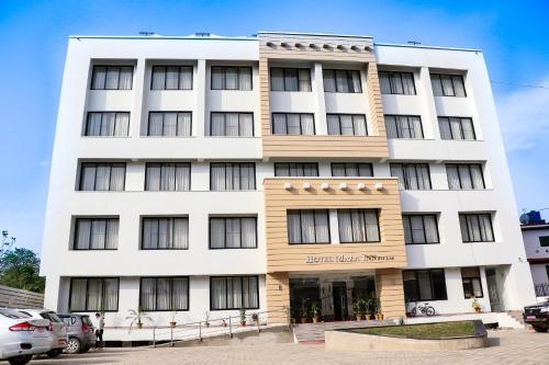 Hotel Mala Inn, Rapti