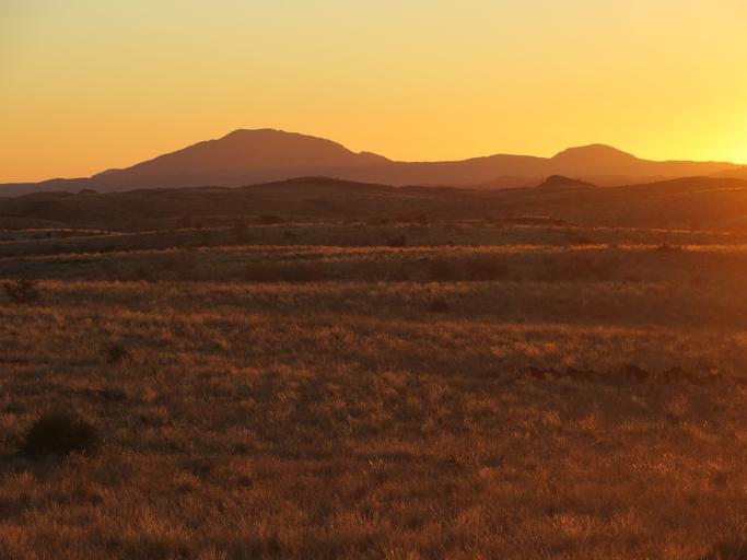 Corona Guest Farm, Windhoek Rural