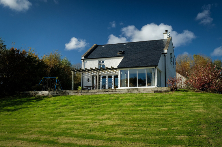 Shamrock Cottage, Fermanagh and Omagh