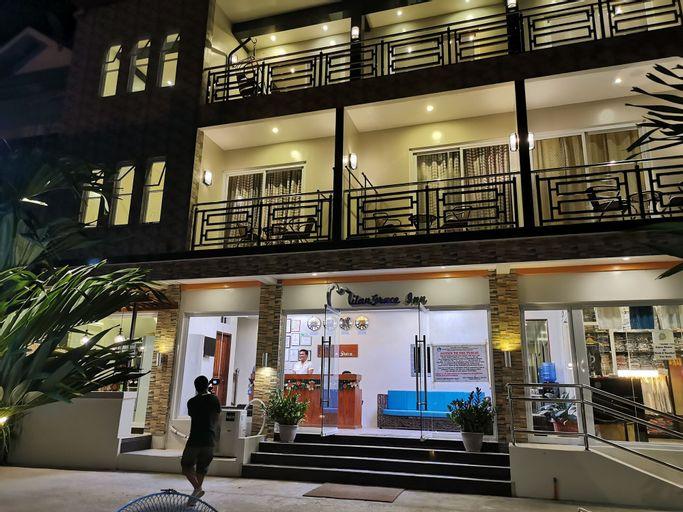 MilanGrace Inn El Nido, Palawan, El Nido