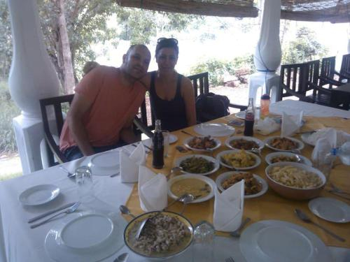 Honeyland Cabana\\\\\\\'s - Naula, Naula