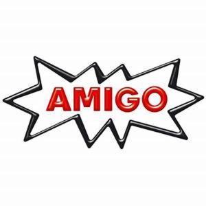Amigo Lake Side Appartments,