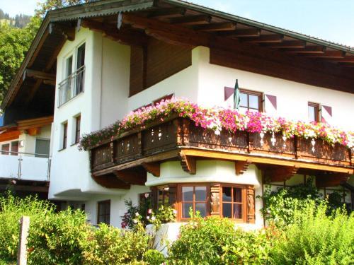 Appartement Lotte, Kitzbühel