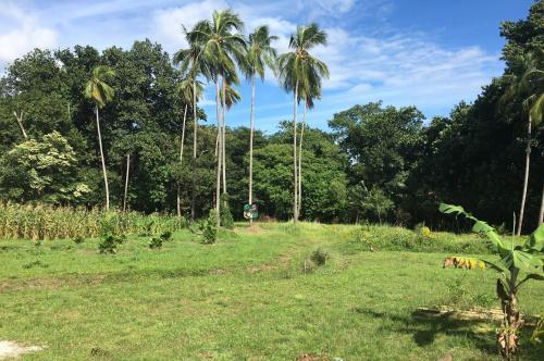 Sejour ZEN Panama, Chame