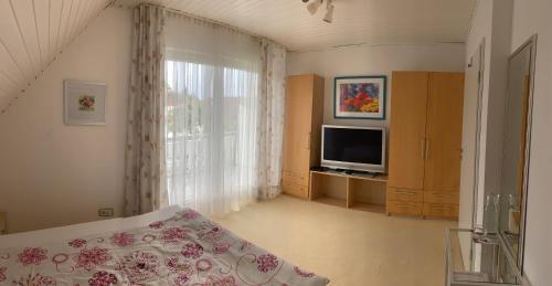 Schone Zimmer im Zentrum Leben, Ortenaukreis