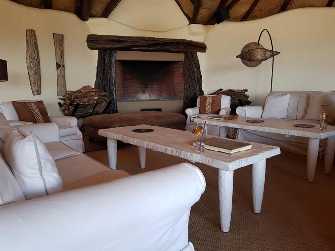 Olarro Lodge - All-inclusive, Narok South