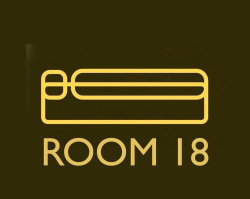 โรงแรม รูม18@ปตท.วังเจ้า, Muang Tak
