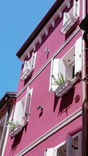 Casa Elisa - Venezia, Venezia