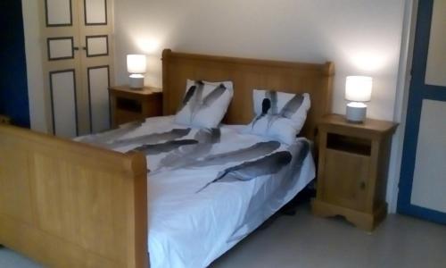 Chambres d'hotes L'Oustal, Pyrénées-Atlantiques