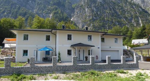 Ferienwohnung Seeklause, Gmunden
