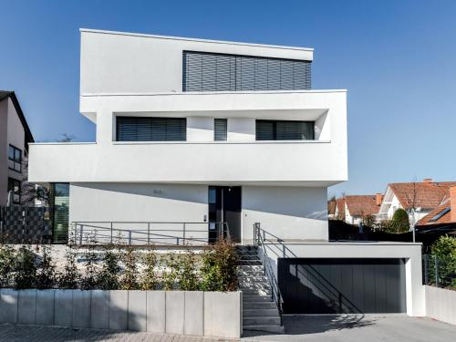B30 - Villa & Residence, Hochtaunuskreis