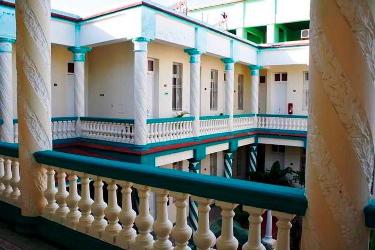 Hotel Colon  Managed by Melia Hotels International, Camagüey