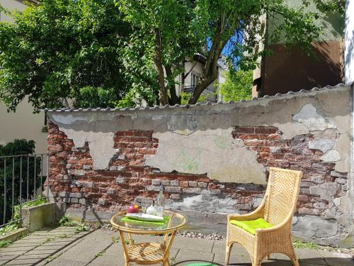 - SP Hotels - Apartment im Luisenviertel, Wuppertal