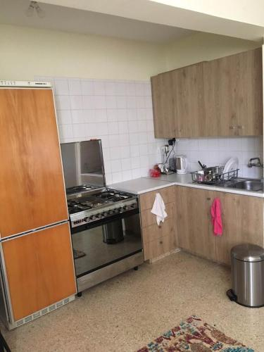 Small House for Short Term Rent,