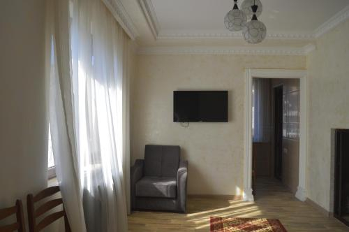 квартира, Batumi