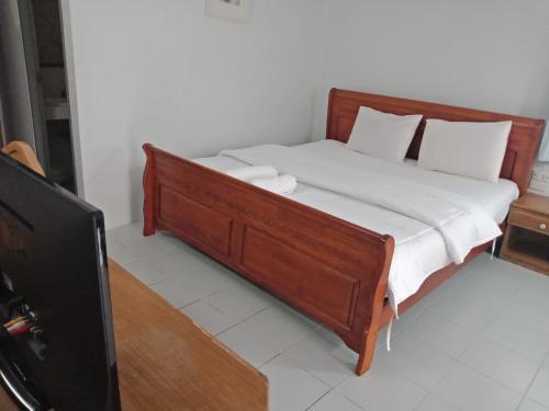 Rungaroon Villa Beach Resort, Thung Tako
