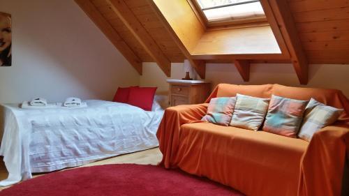 Michels Room, Bad Kreuznach