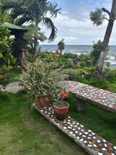 Hotel Buena Vista, Lago de Nicaragua
