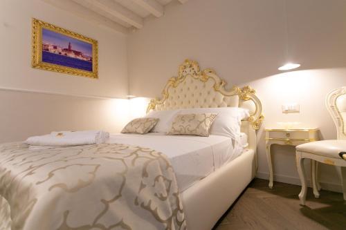 Ca' Vittoria Boutique House Chioggia, Venezia