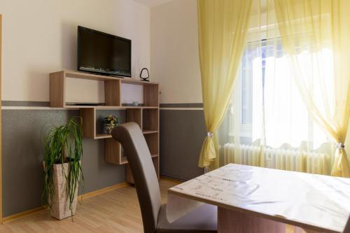 Apartment Widey Str. 52, Ennepe-Ruhr-Kreis