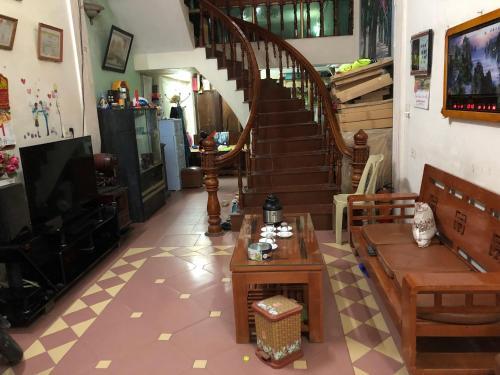 Hai Lan Homestay, Sầm Sơn